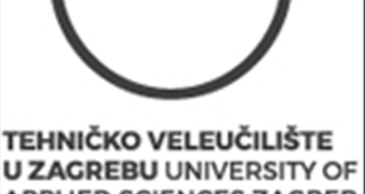 Tehničko veleučilište u Zagrebu poziva vatrogasce zainteresirane za izvanredno studiranje odabranog politehničkog studija da se jave na natječaj za 6 stipendija
