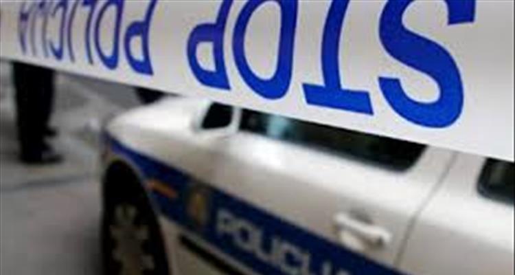 Krvavi sukob u Slatini: U kafiću izbodena šestorica mladića, maloljetni napadač uhićen