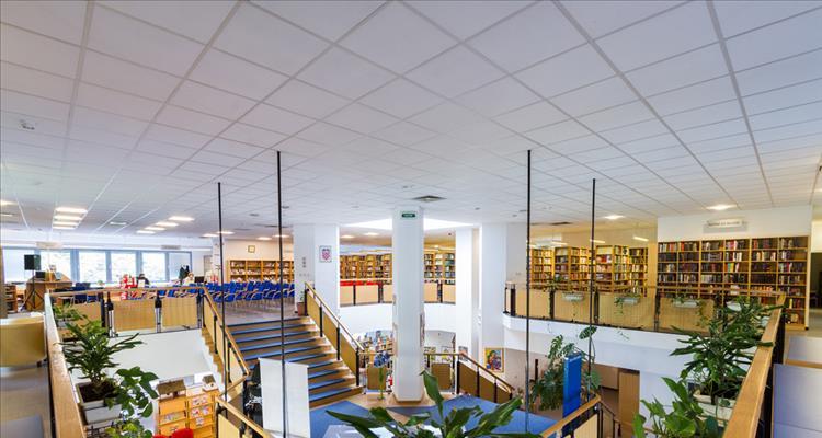 Brojnim aktivnostima Gradska knjižnica i čitaonici Virovitica obilježit će Mjesec hrvatske knjige