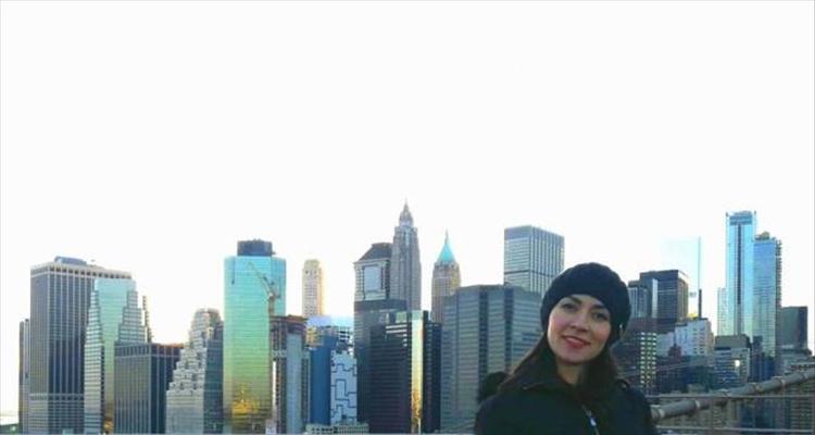 Službenica Tolušićevog ministarstva Vedrana Mikić provela devet dana u New Yorku, trošak puta iznosio je 23.500 kuna
