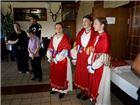 Na svečanosti u restornu tvrtke Jošavac, rujan 2012.