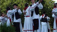 Turanovčani predvode u kulturnom amaterizmu Općine Lukač