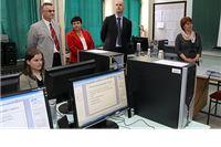 Otvorene informatičke učionice