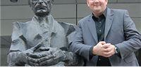 Ivica Kirin: Kao izbacivač koristio sam mozak