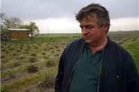 Sukob zbog zemlje u Suhopolju – tajnik Udruge poljoprivrednika završio na hitnoj