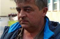 Policija nije ustanovila da je Marek udaren -  nema ozljeda, nema svjedoka