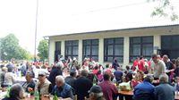 SDP praznik rada proslavio u Koriji