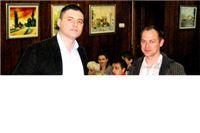 Politika SDP-a za mlade