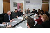Izdana građevinska dozvola za Podravsku brzu cestu, dionicu Virovitica-Suhopolje