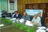 Poljoprivrednicima prodano 80 hektara državnog zemljišta