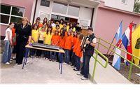 Svečano  otvorena obnovljena škola Crnac