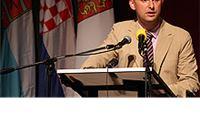 Tolušić čestitao medicinskim sestarama i tehničarima