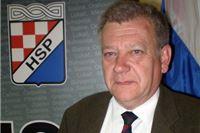 Kandidati za gradonačelnika kroz 10 pitanja: Boris Hlavati