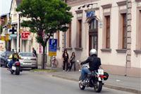 Biračka mjesta na području grada Virovitice