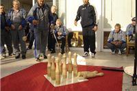 Županijsko natjecanje HVIDRE u Orahovici