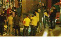 Policija zaustavila 'rat' predizbornim plakatima u Slatini