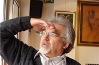 Ljubo Ruben Weiss:  Dnevnik za Radio «Slobodna Europa» (I dio)