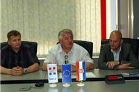 Škoro i Bogdan potpora HDZ-u u drugom krugu u Špišić Bukovici, Crncu i Sopju