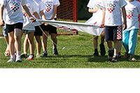 Pitomača domaćin Olimpijada dječjih vrtića