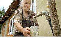 Duboki bunari pouzdaniji su od skupocjenih vodovoda
