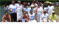 Uskoro 2. Otvoreno prvenstvo Slatine u kuhanju čobanca