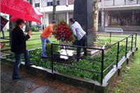 SDP obilježio Dan antifašističke borbe
