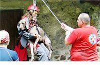 Zbog visokih troškova vlasnici potražnih pasa traže donatore