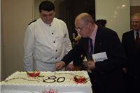 Sretan 80. rođendan, maestro!