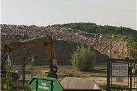 Za sanaciju i proširenje odlagališta otpada 4,7 milijuna kuna