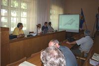 """Javno izlaganje za """"Dugo polje"""" i ŠRC"""