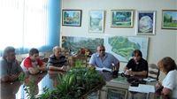 Dan Mjesnog odbora Rajčula