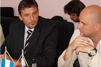 Bespovratna  potpora Ministarstva turizma za 18 projekata