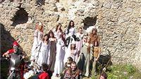 Ovoga vikenda u Orahovici srednjovjekovni turnir za ruku kneginje Ružice