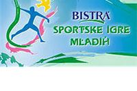 """Pitomačka ekipa Treća sreća pobjednik """"Bistra"""" - Sportskih igara mladih"""