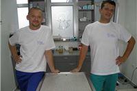 Virovitički veterinari koji neće zaboraviti Slatinčane