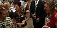 Do 17. kolovoza rok za prijave za Dane udruga Virovitičko-podravske županije