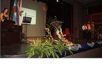 Održana svečana sjenica Gradskog vijeća