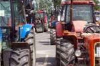 Šuker će zbog traktora blokirati račun Županije