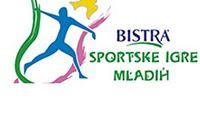 Prijem za županijske osvajače medalja sa Sportskih igara mladih Bistra 2009