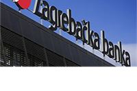 Zagrebačka banka raspisala natječaj za dodjelu donacija osobama s tjelesnim invaliditetom
