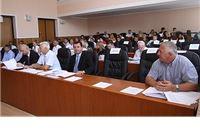 Na sjednici Županijske skupštine imenovani su novi odbori