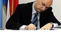 Ugovori za geo-katastarske usluge za Zdence, Suhopolje, Pitomaču, Čačince, Čađavicu i Orahovicu