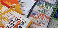 Danas stižu besplatni udžbenici za učenike s područja posebne državne skrbi