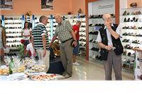 Obnovljena i adaptirana trgovina Borova