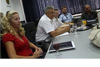 Neće se povećavati cijene komunalnih usluga na području županije