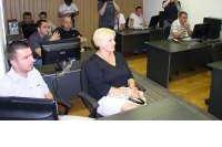 Osnovan prvi hrvatski Microsoft Community centar