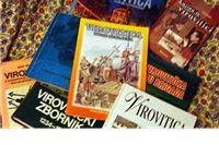 Ljubo R. Weiss: Gdje je nestalo pola stoljeća virovitičke povijesti?