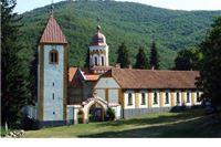 Vrijedan spomenik kulture, manastir sv Nikole bez turističke signalizacije