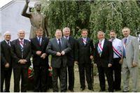 Šeks: Štefina je bio istinski narodni hrvatski tribun