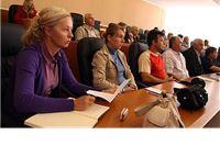 Obveza pravnih osoba i obrtnika glede novih pravilnika o gospodarenju otpadom